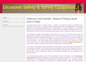safetyequipment.jimdo.com