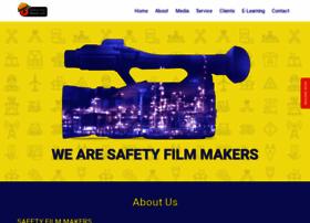 safetyfilmmakers.com