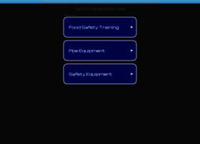 safetyfranchise.com