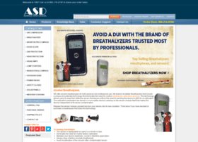 safetygears.net