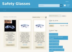 safetyglassesbifocal.com