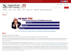 safetyinstructor.com