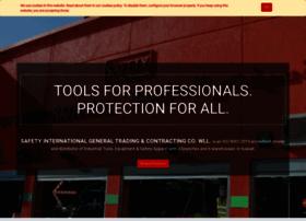 safetykt.com