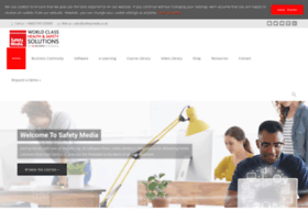 safetymedia.co.uk
