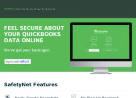 safetynet.getjobber.com