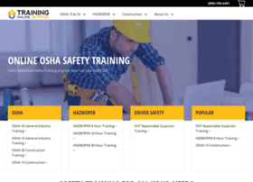 safetyonlinenetwork.com