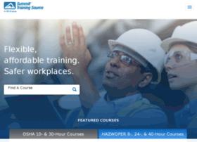 safetyontheweb.com