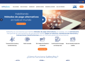 safetypay.mx