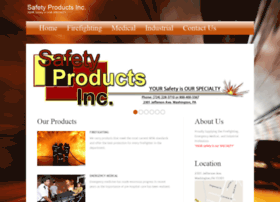 safetyprod.com
