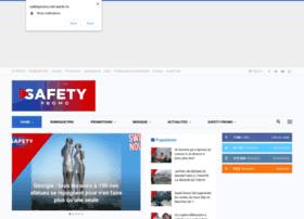 safetypromo.net