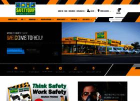 safetyquip.com.au