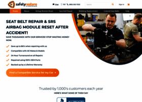 safetyrestore.com