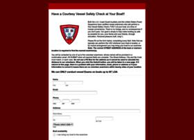 safetyseal.net