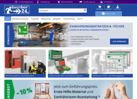 safetyshop24.de