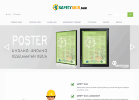 safetysign.co.id