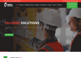 safetysignsservice.com.au