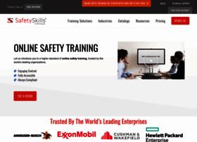 safetyskills.com