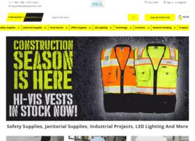safetysourcellc.com