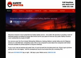 safetyspotter.com.au