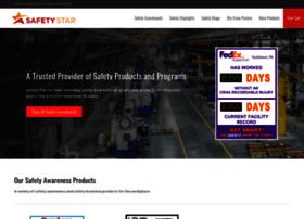 safetystar.net