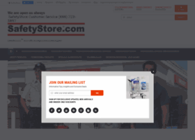 safetystore.com