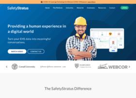 safetystratus.com