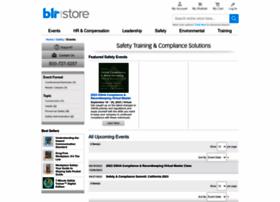 safetysummit.blr.com