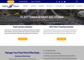 safetytrack.net