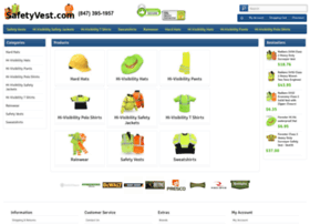 safetyvest.com