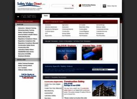 safetyvideodirect.com