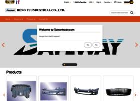 Safeway.en.taiwantrade.com