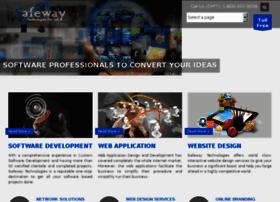 safewaytechnologies.com