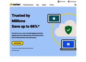 safeweb.com