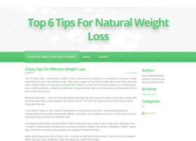 safeweightlosspill.weebly.com