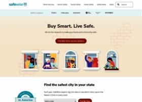 safewise.com