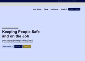 safex.us