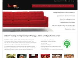 safezoneafrica.com