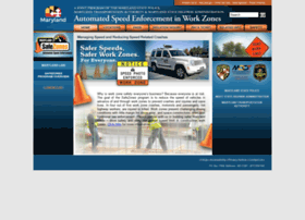 safezones.maryland.gov
