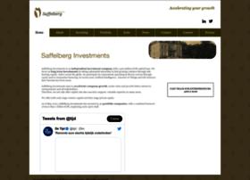 saffelberg.com