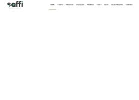 saffi.com.br
