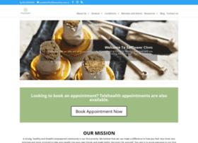 safflowerclinic.com.au