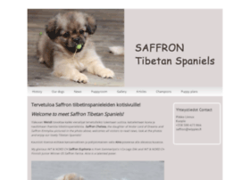 saffron.fi