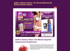 saffronextractselect-reviews.weebly.com
