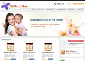 saffronmartonline.com
