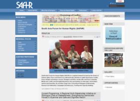 safhr.org