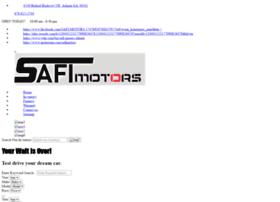 safimotors1.com