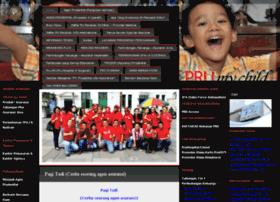 safir78.wordpress.com