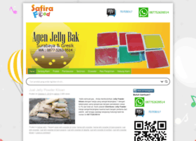 safira-food.com