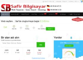 safirbilgisayar.com
