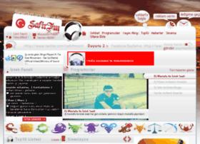 safirfm.com
